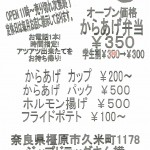 CCF20160304